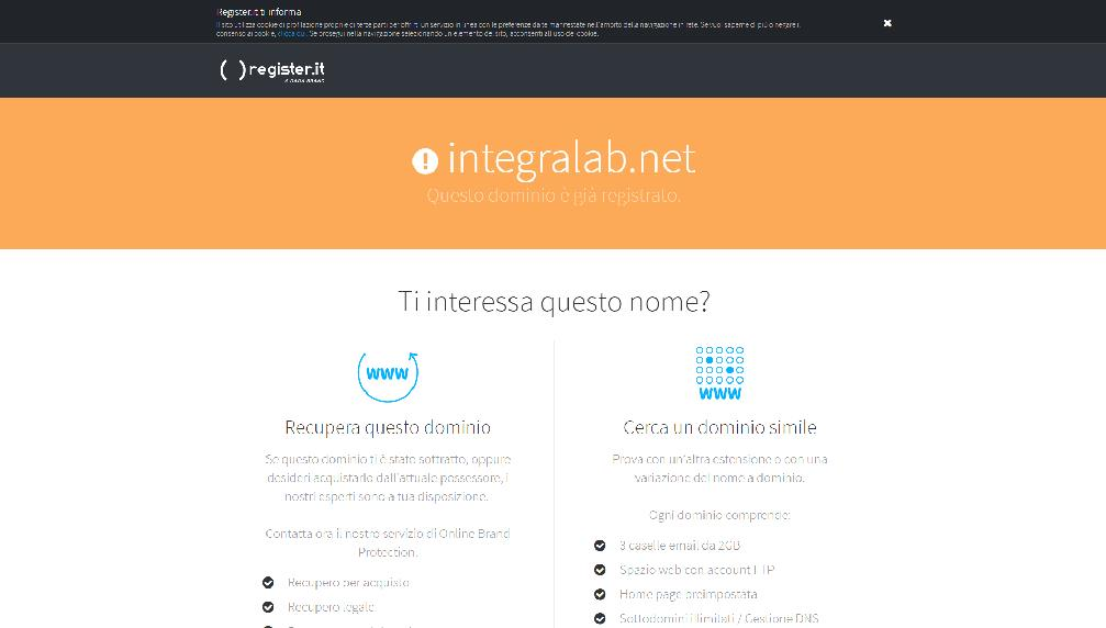 integralab.net